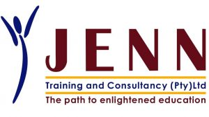 new-jenn-logo-2
