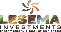 Lesema Investments