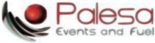 palesa events